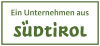 Sport Trocker in Südtirol